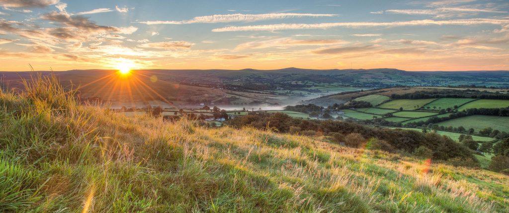 dartmoor-farm-accommodation-header3